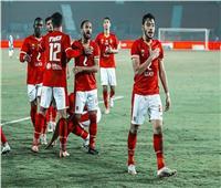 ياسر إبراهيم: سعداء بما قدمناه في كأس العالم للأندية