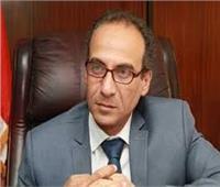 رئيس هيئة الكتاب ينعي وفاة «رجب» رائد التجديد في القصة العربية