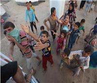 الأمم المتحدة: نحتاج 4 مليارات دولار لتجنب مجاعة في اليمن