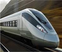 «القطار الكهربائي».. 50 دقيقة من محطة عدلي منصور للعاصمة الإدارية