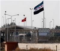 قتلى وجرحى بمناطق حدودية تسيطر عليها تركيا في سوريا