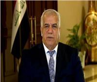 مستشار رئيس الوزراء العراقي: الوضع الأمني في العراق حاليًا مؤهل بلا شك
