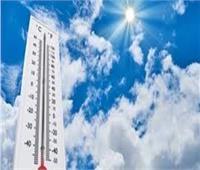 الأرصاد توضح حالة الطقس خلال لـ 48 ساعة القادمة