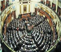 سؤال برلماني بشأن إعدام شجر الكافور التاريخي