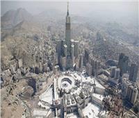 درجات الحرارة في العواصم العربية غدًا الأحد 14 فبراير