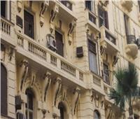 1.8 مليون شقة مغلقة تنتظر حسم قانون الإيجار القديم