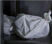 نيابة المنيا تصرح بدفن جثتين لقيا مصرعهما دهستهما سيارة
