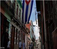 كوبا تطبق حجرا فندقيا صارما على الوافدين