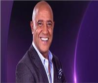 أشرف عبدالباقي يبدأ عرض «اللوكاندة» الجمعة المقبل