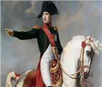بعد 200 عام على هزيمة نابليون.. روسيا وفرنسا تدفنان رفات جنودهما
