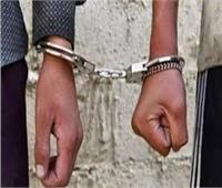 حبس شخصين لقيامهما بإدارة منظومة لتوزيع الإنترنت بدون ترخيص