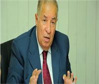 محرم هلال: الكهرباء تفعل بند تفضيل المنتج المحلي في ممارساتها