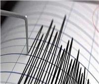 زلزال بقوة 7 درجات يهز فوكوشيما اليابانية