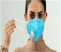 ارتداء المصابين الكمامة الطبية يقلل من شدة سريان «كورونا»