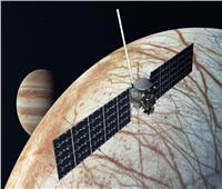 إطلاق مهمة استكشاف لقمر المشتري في أكتوبر 2024