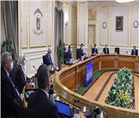 8 قرارات من اللجنة العليا لإدارة أزمة كورونا.. أبرزها «مد الإجازة»