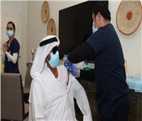 الإمارات تتخطى حاجز الـ5 ملايين جرعة من لقاح فيروس كورونا