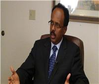 الحكومة الصومالية تندد بدعوات عدم الاعتراف بحكم الرئيس فرماجو