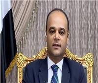 «الوزراء»: غدًا إعلان آلية استئناف الدراسة وإجراء الامتحانات