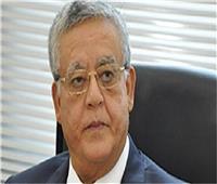 رئيس «النواب» يتفقد مقر المجلس بالعاصمة الإدارية الجديدة