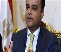 الحكومة: مستعدون للنظر في تسلسل ملكية العقار تيسيرًا على المواطنين