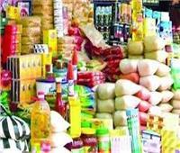 حبس صاحب مخزن لبيع زيوت ومواد غذائية مجهولة المصدر بالسلام