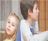 13مارس الحكم في طعن الحكومة على  تنظيم رؤية الطفل