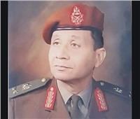 رحيل بطل معركة «رأس العش» اللواء فتحى عبد الله