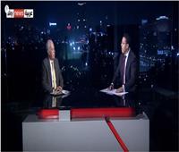 السفير هانى خلاف: الدعم المصرى لـ«ليبيا» رحًّبت به جميع الاتحادات الدولية