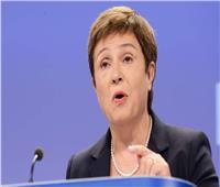 صندوق النقد: قروض تصل إلى 105 مليارات دولار للدول لمواجهة كورونا