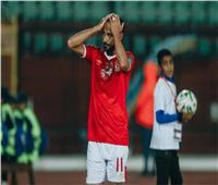 وليد سليمان: مروان محسن لاعب جيدوأطالب الجماهير بدعمه |فيديو