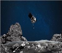 الصين تنشرفيديو من المسبار (تيانوين -1) أثناء اقترابه من المريخ
