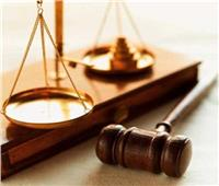 التأديبية: المدير مسئول عن خطأ العاملين تحت رئاسته إذا ثبت علمه