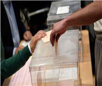 بمشاركة مصابيكورونا .. انطلاق الانتخابات في كتالونيا اليوم