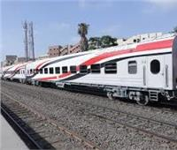 مواعيد قطارات الوجه البحري من القاهرة للإسكندرية