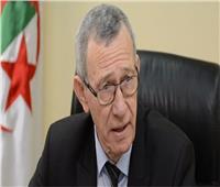 وزير جزائري: بقايا النظام السابق تسعى إلى نشر شعارات معادية للعودة إلى الحكم