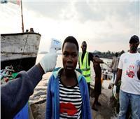 تسجيل 4 وفيات بفيروس «إيبولا» في غينيا لأول مرة منذ 2016
