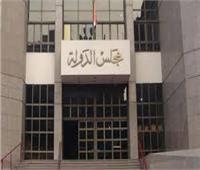 ٢٨ مارس.. الحكم في دعوي مطالبة فيسبوك بحذف الصفحات الممولة من الإخوان