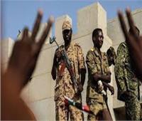 السودان.. تواصل حملة الاعتقالات في صفوف «المؤتمر الوطني»