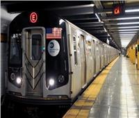 بالفيديو| قتلى وجرحى في حوادث طعن داخل مترو الأنفاق في أمريكا