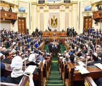 رئيس البرلمان يحيل فصل عبد العليم داوود من الوفد للجنة الدستورية والتشريعية
