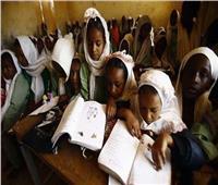 استئناف جزئي للدراسة في شمال دارفور
