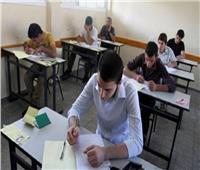 «التعليم»: هؤلاء الطلاب لن يؤدوا امتحانات الفصل الدراسي الأول