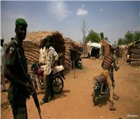 مقتل أفراد من القوات الجوية النيجيرية في هجمات لقطاع الطرق بكادونا