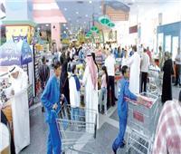 التضخم الخليجي يقفز 2.9% خلال ديسمبر بدعم من زيادات أسعار التبغ والغذاء