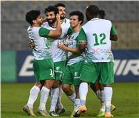 الاتحاد يتأهل لدور الـ16 من كأس مصر على حساب النجوم