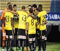 كوكاكولا يفاجئ الانتاج ويتأهل لدور الـ16 من كأس مصر