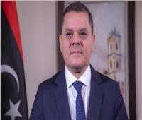 دبيبة يسلم تشكيل الحكومة الليبية الجديدة إلى مجلس النواب