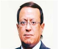 جامعة القاهرة: جدول الامتحانات لم يتغير ولكن تأجل أسبوعًا.. فيديو