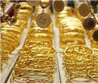 تذبذب أسعار الذهب العالمية تؤثر على المعاملات المحلية